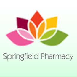 Springfield Pharmacy